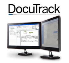 DockuTrack